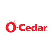 O-Cedar logo