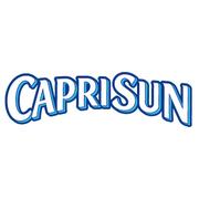 CapriSun logo