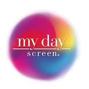 MyDayScreen logo