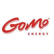 GoMo Energy logo