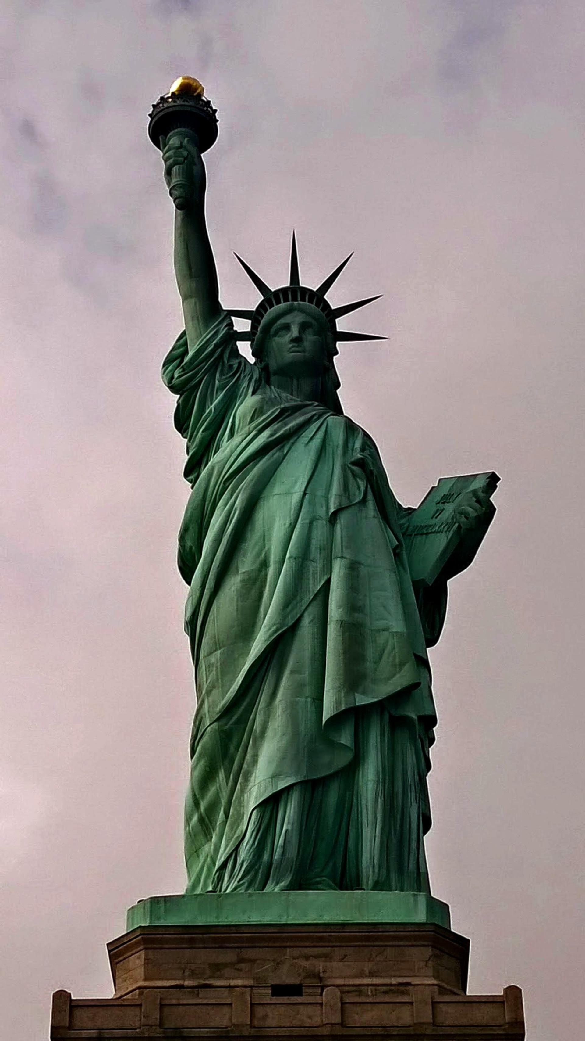 statue of liberty | elise81, lady liberty, nyc, new york