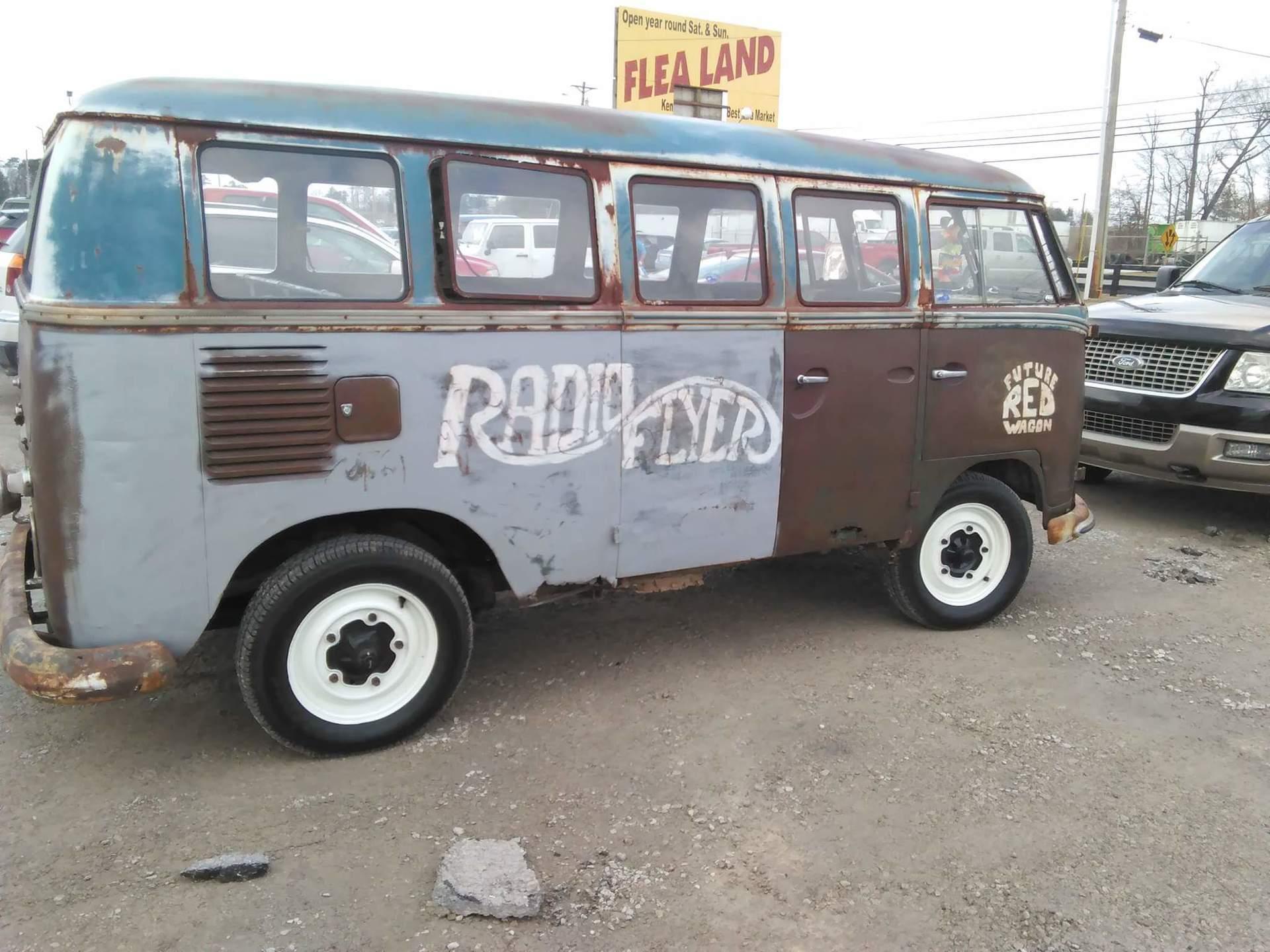 Old rusty bus | codenamesailorearth, automobile, auto, transportation
