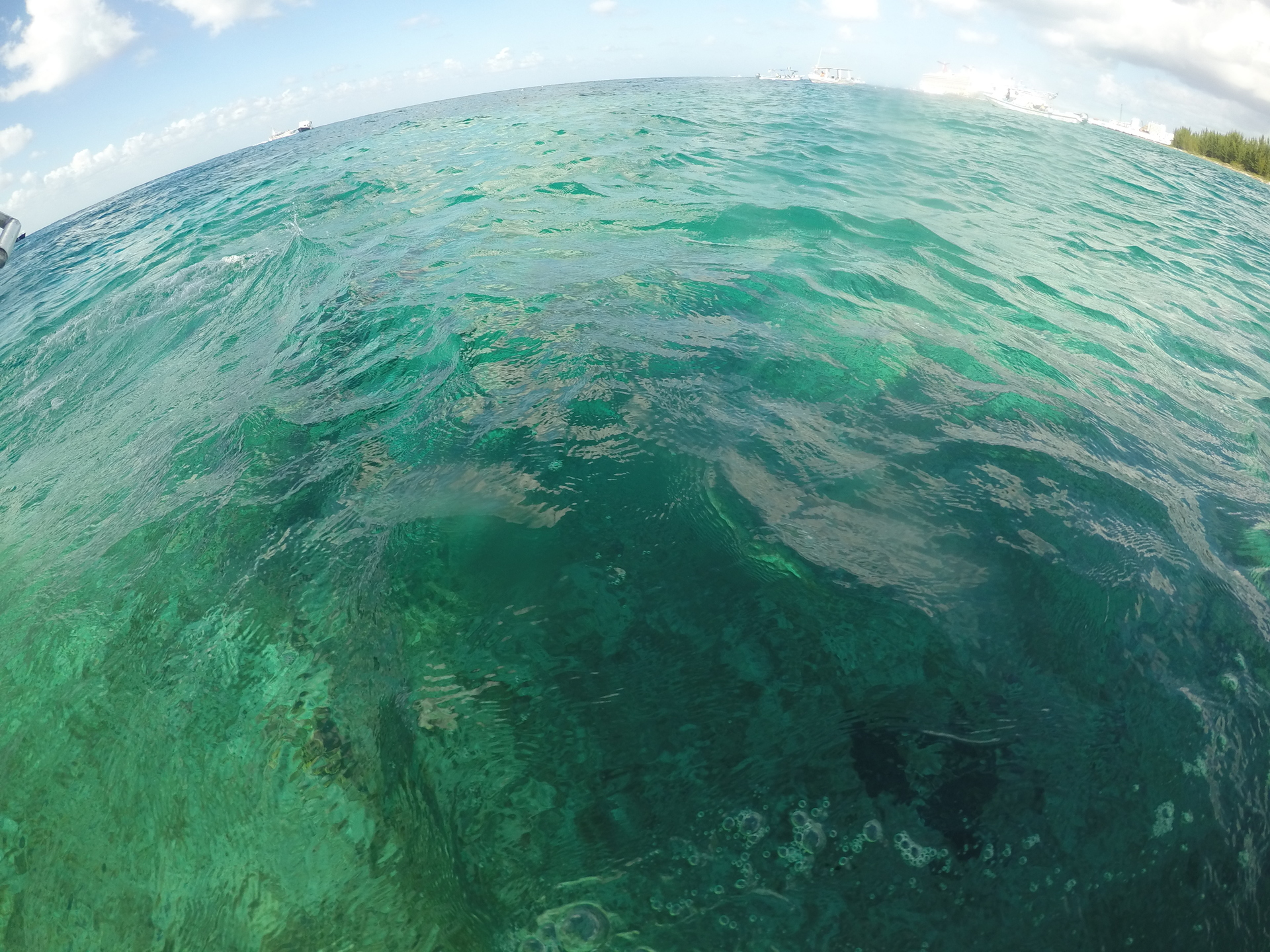 blue ocean   sax280, daytime, nobody, outdoors