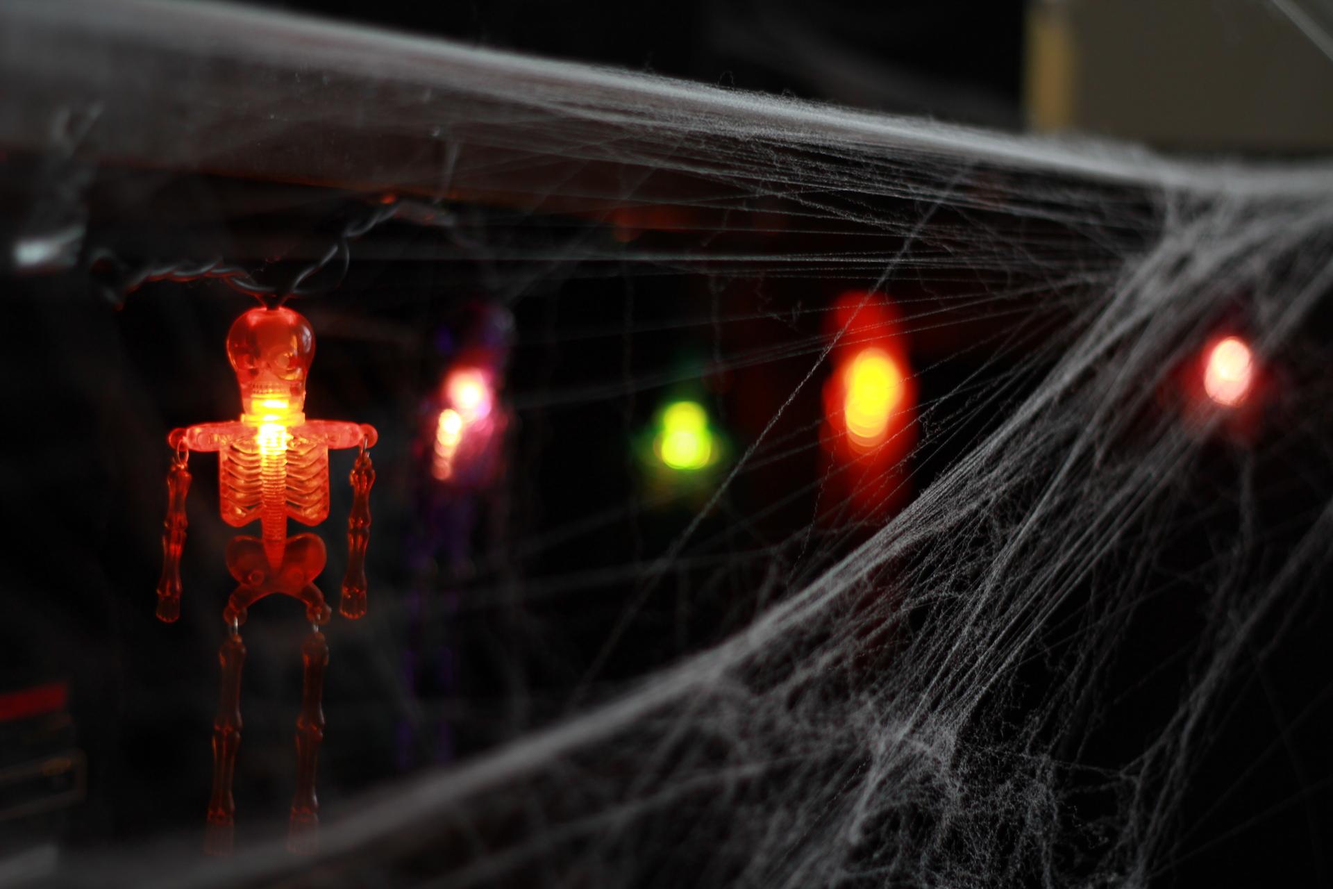 flame | insubstantial, danger, dark, illuminated