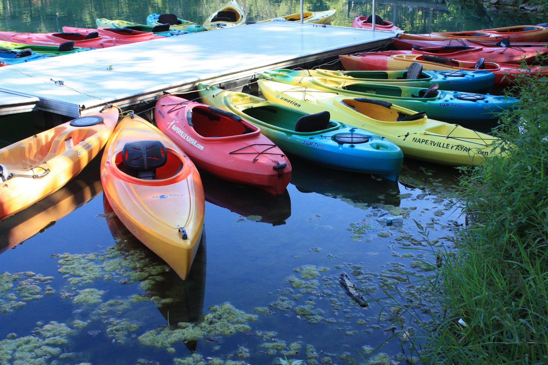 boat   water, travel, watercraft, canoe