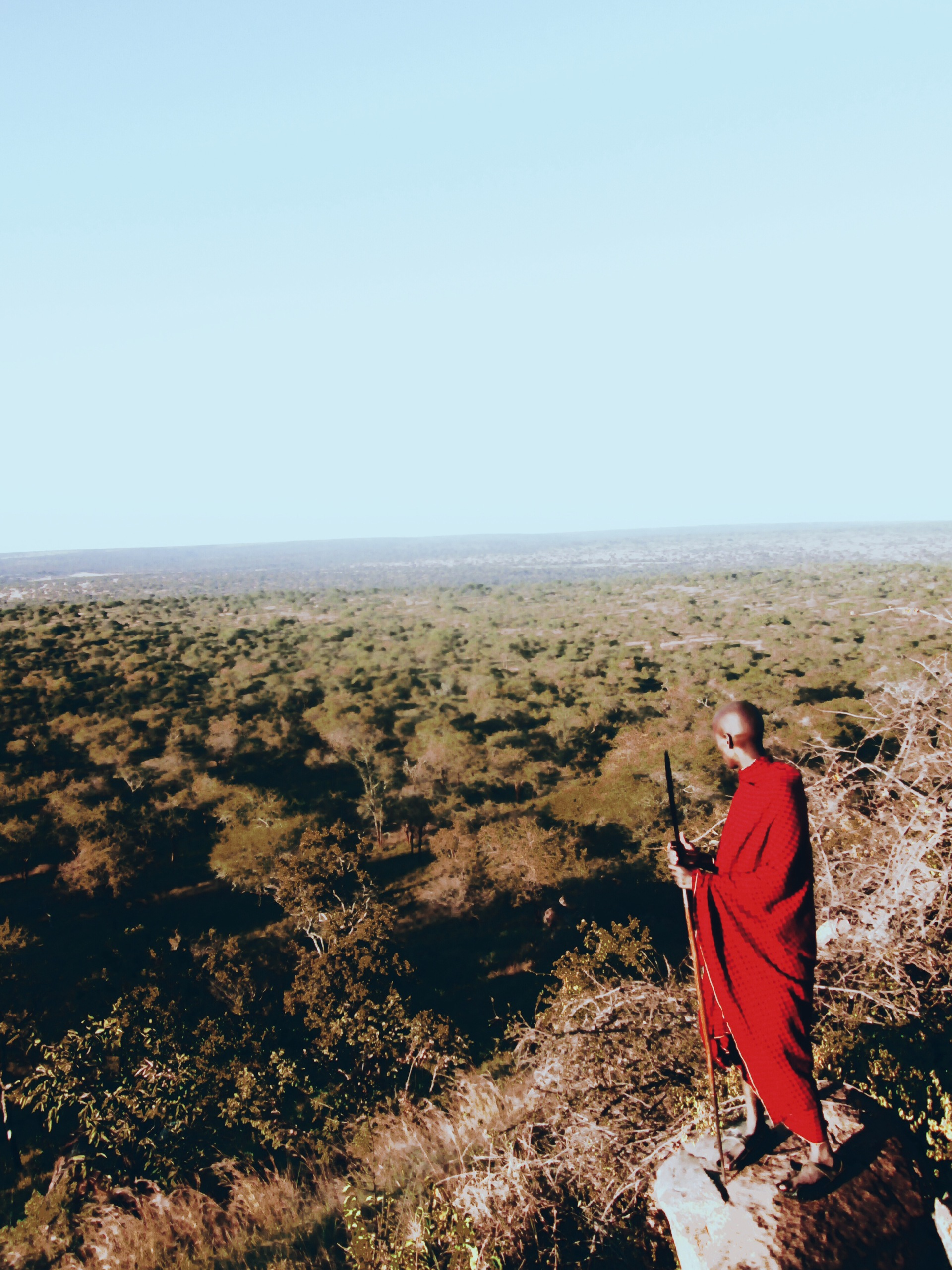people | one, landscape, outdoors, adult