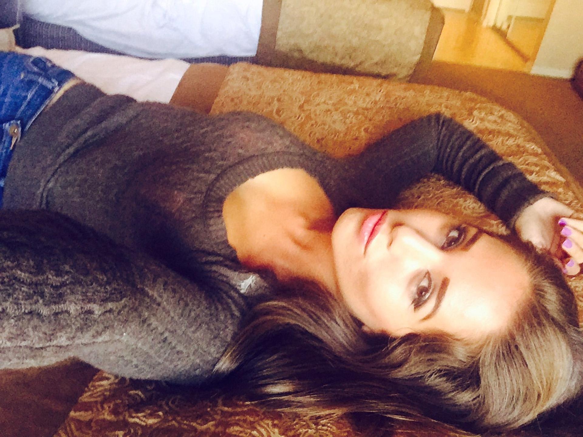 Selfie Melissa Lori nude photos 2019