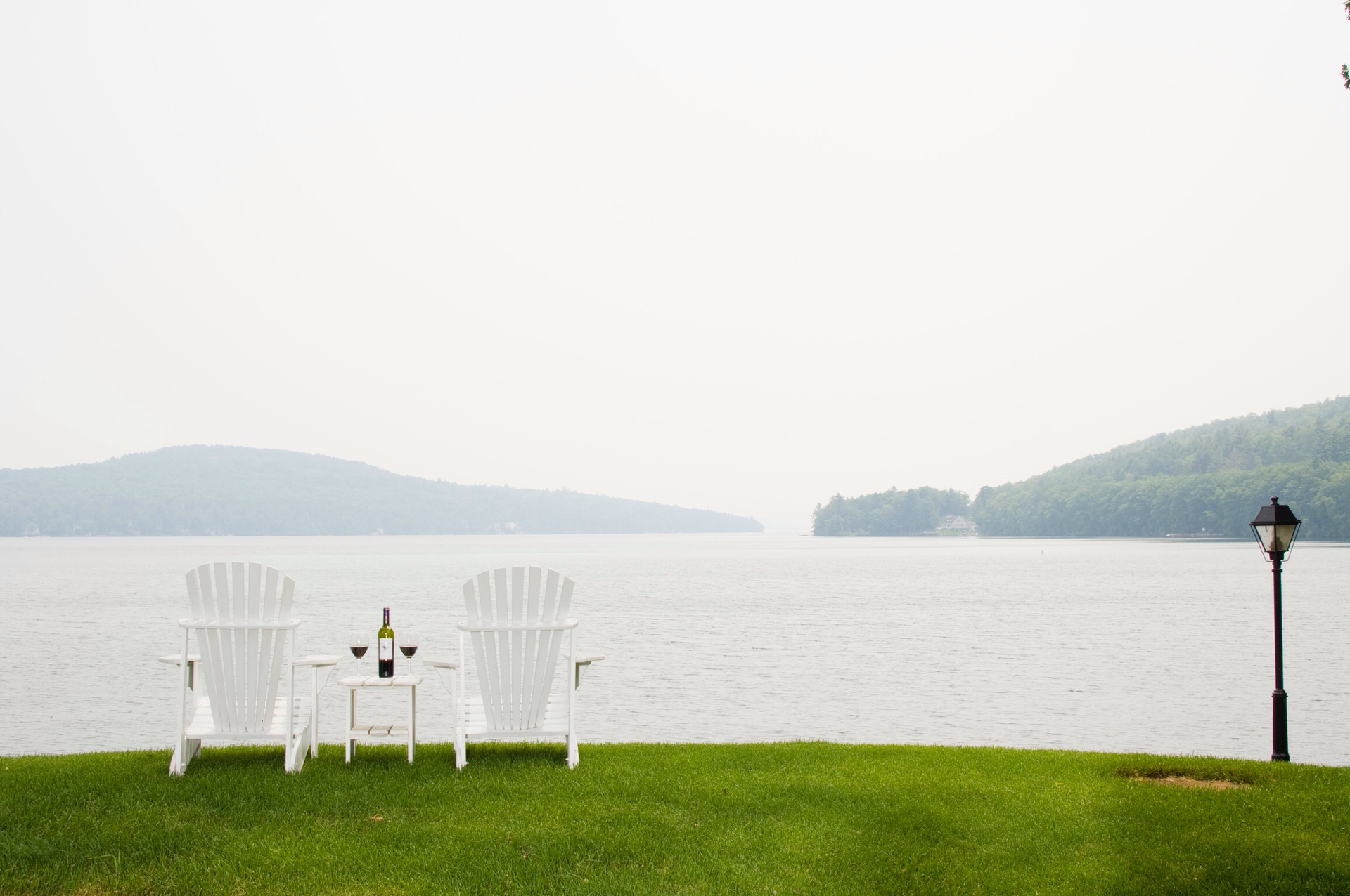 water | landscape, no person, lake, outdoors