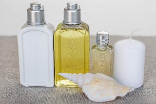 Your Argan Oil example photo