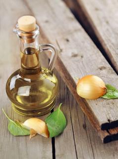 Your Jojoba oil example photo