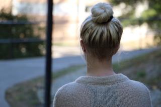 Urban Chic Hair-dos Inspiration example photo